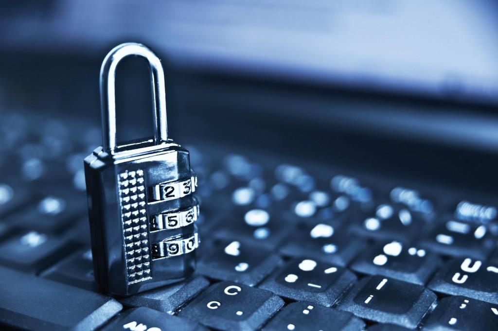 computer-security-1024x681