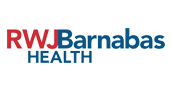 logo-rwj-barnabas-health
