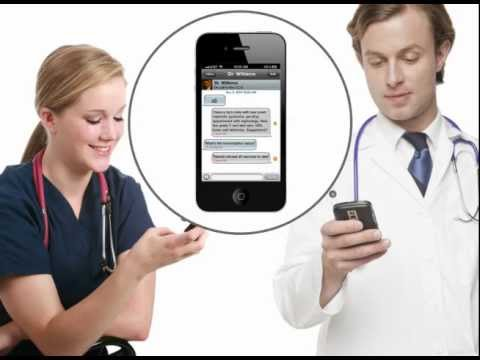 nurse-to-doctor-text